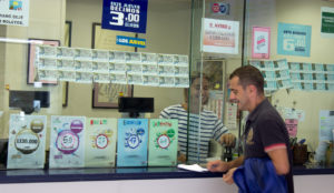 admon-loteria-22-los-patitos-de-oviedo-4