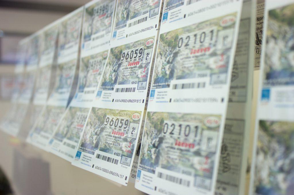 admon-loteria-22-los-patitos-de-oviedo-6