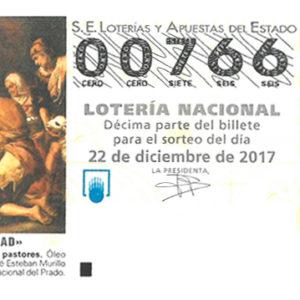 loteria-navidad-2017-00766