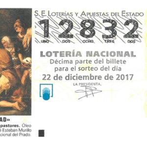 loteria-navidad-2017-12832