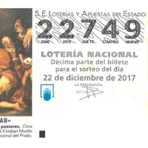 loteria-navidad-2017-22749