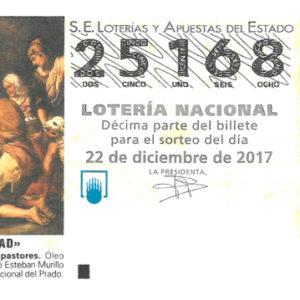 loteria-navidad-2017-25168
