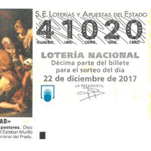 loteria-navidad-2017-41020