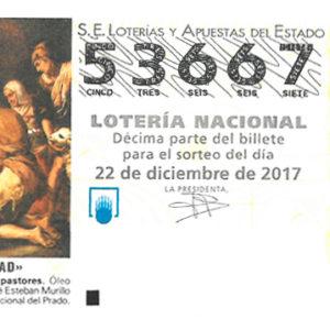 loteria-navidad-2017-53667
