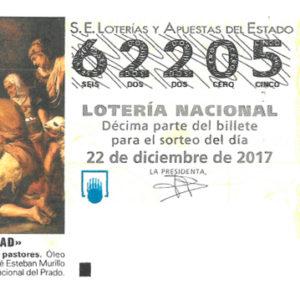 loteria-navidad-2017-62205