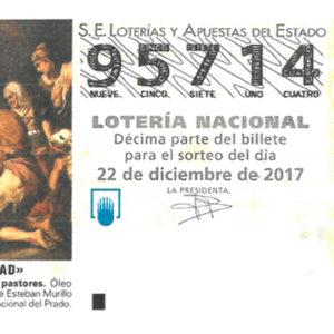 loteria-navidad-2017-95714