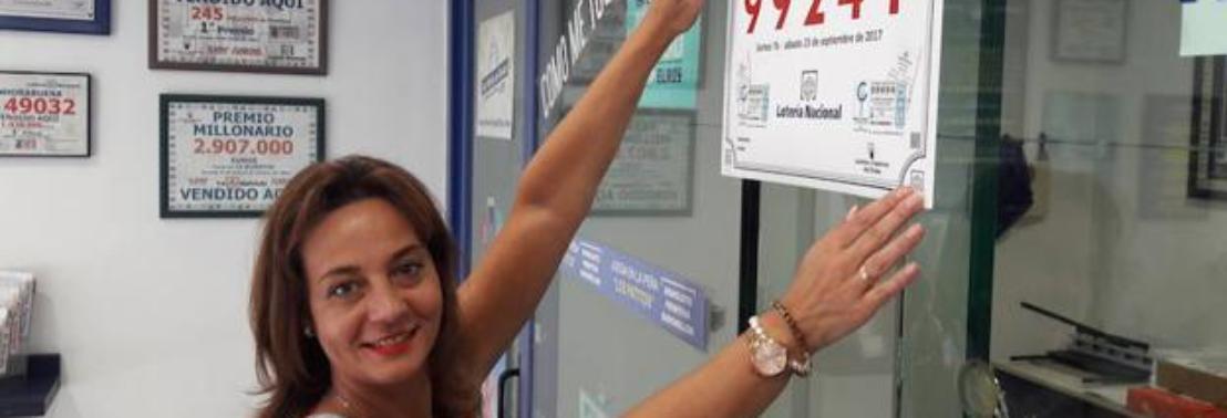 loteria-U402354541cyE-U40855408377JRH-624×385@El Comercio-ElComercio